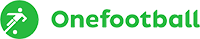 Supremo Client Onefootball Logo